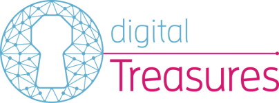 European Digital Treasures